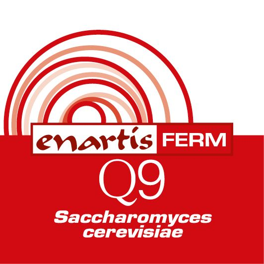 EnartisFerm Q9