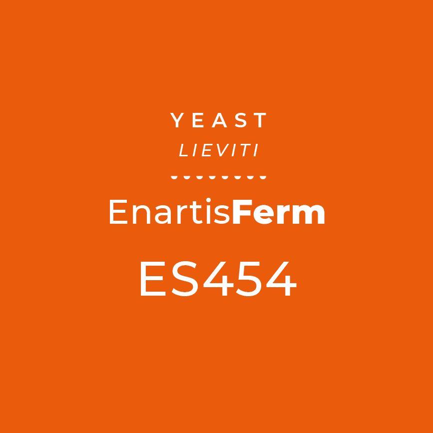 EnartisFerm ES454