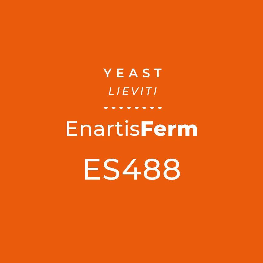 EnartisFerm ES488