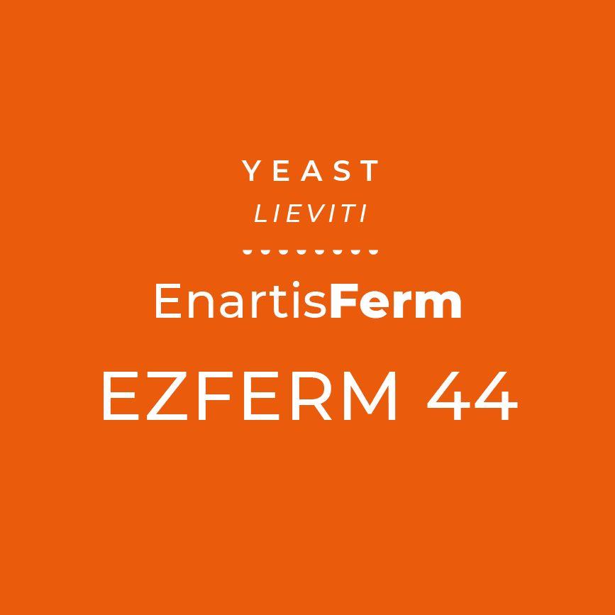 EnartisFerm EZFerm 44