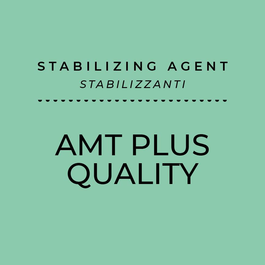 AMT Plus Quality