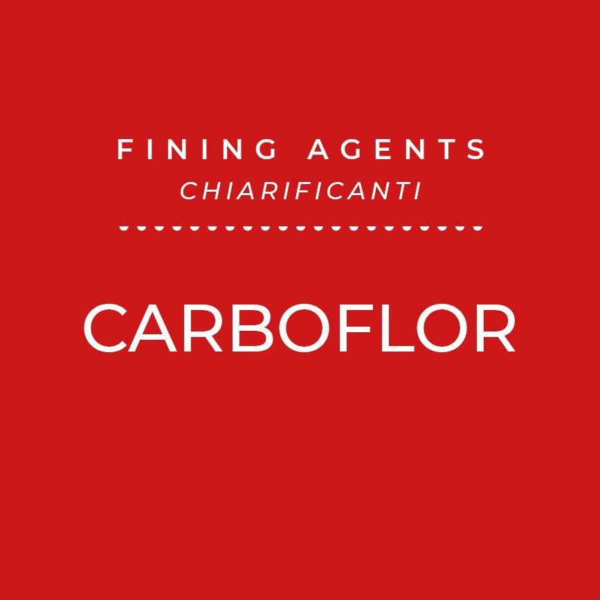 Carboflor