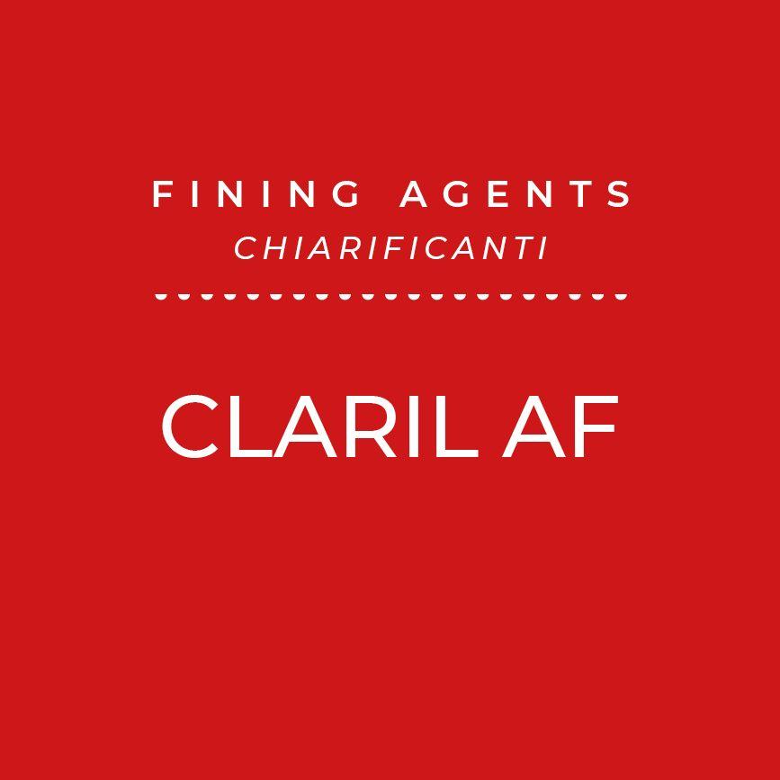 Claril AF