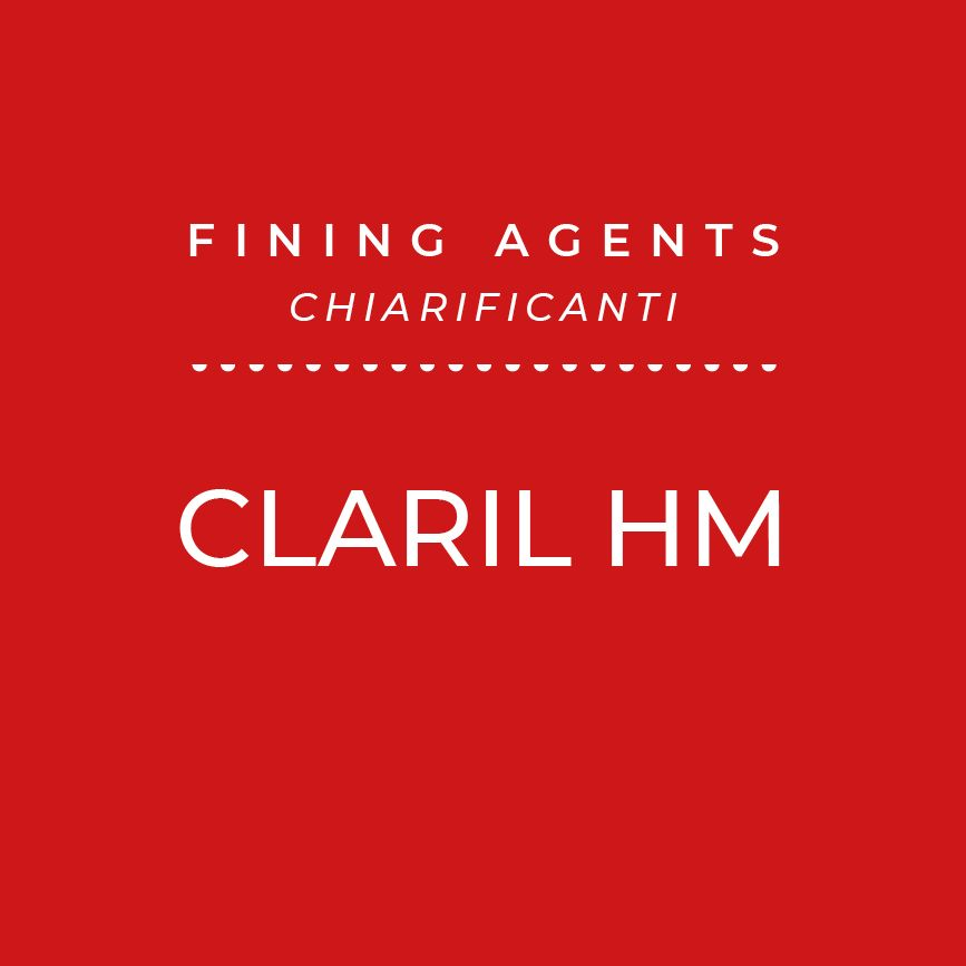 Claril HM