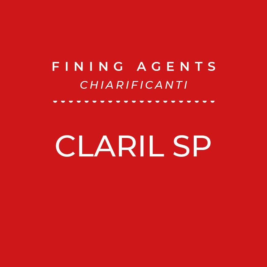 Claril SP