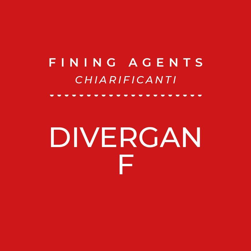 Divergan F