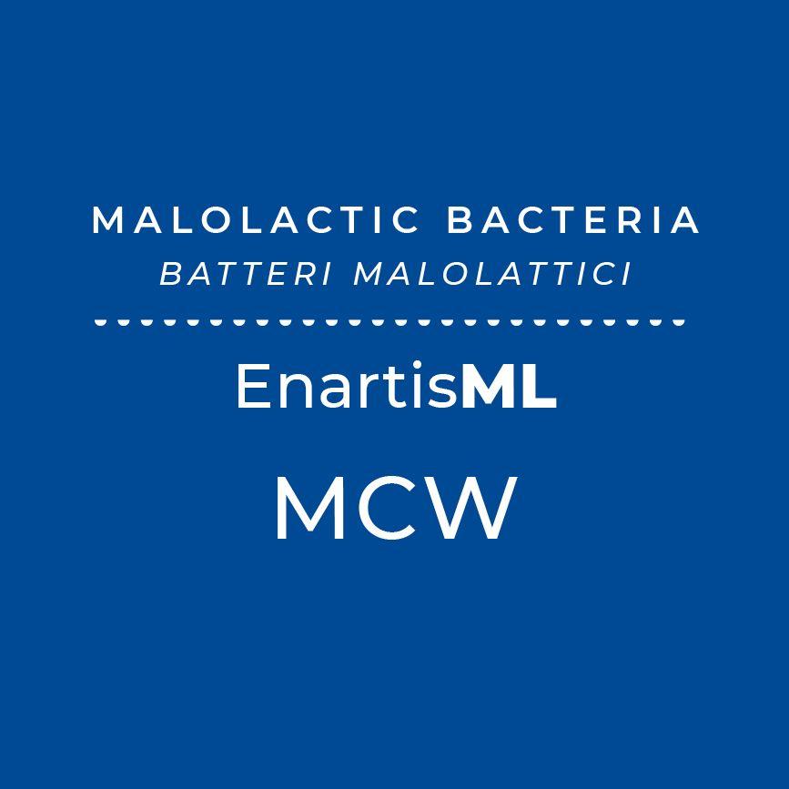 EnartisML MCW