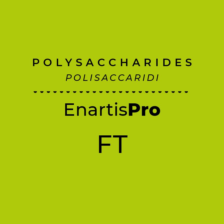 EnartisPro FT