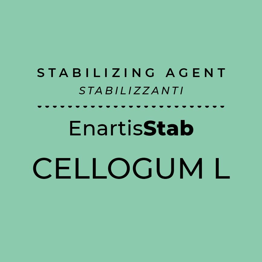 EnartisStab Cellogum L