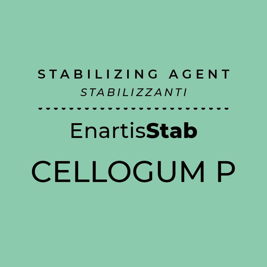 EnartisStab Cellogum P