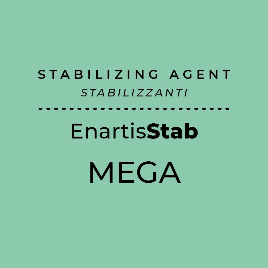 EnartisStab Mega