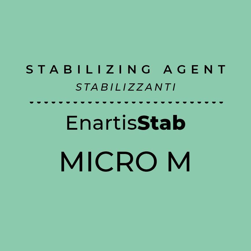 EnartisStab Micro M