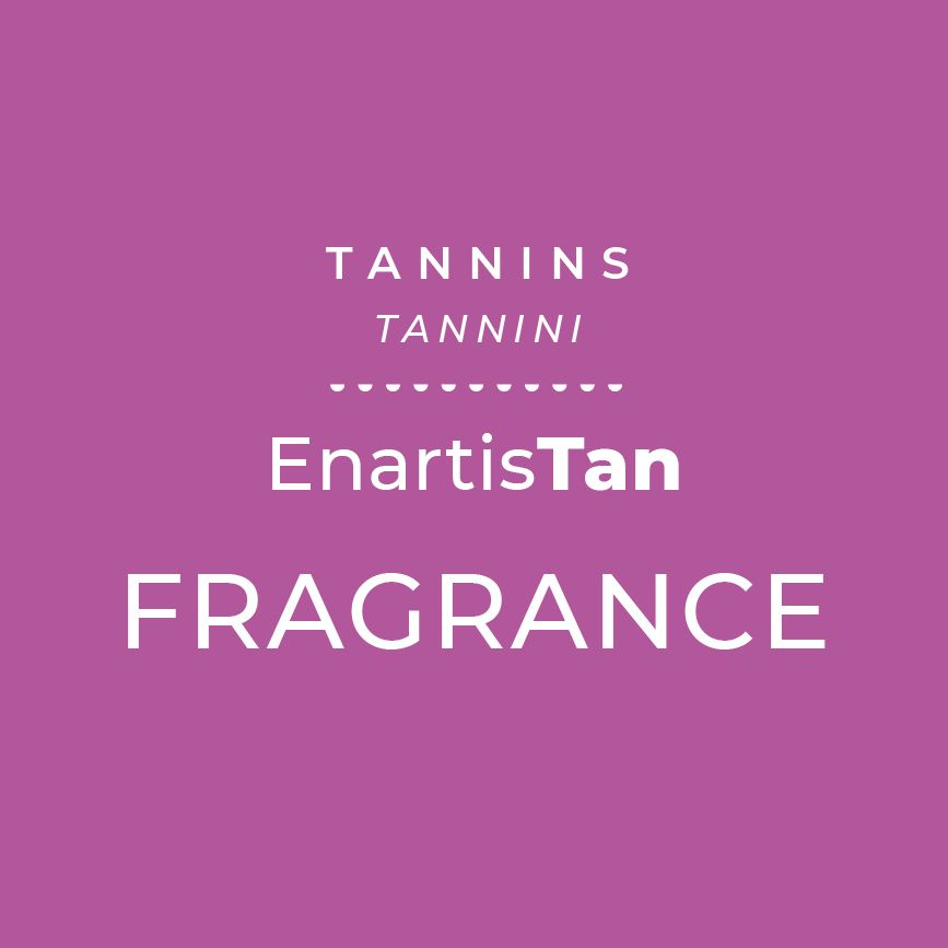 EnartisTan Fragrance