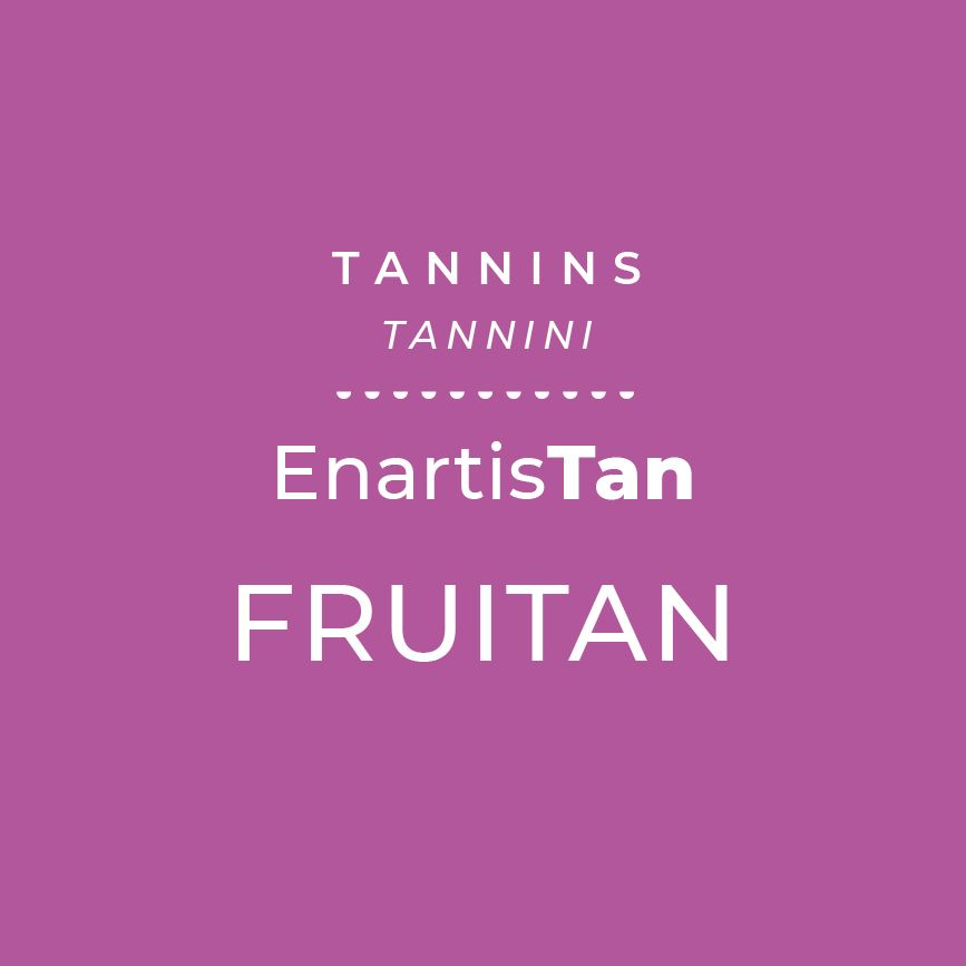 EnartisTan Fruitan