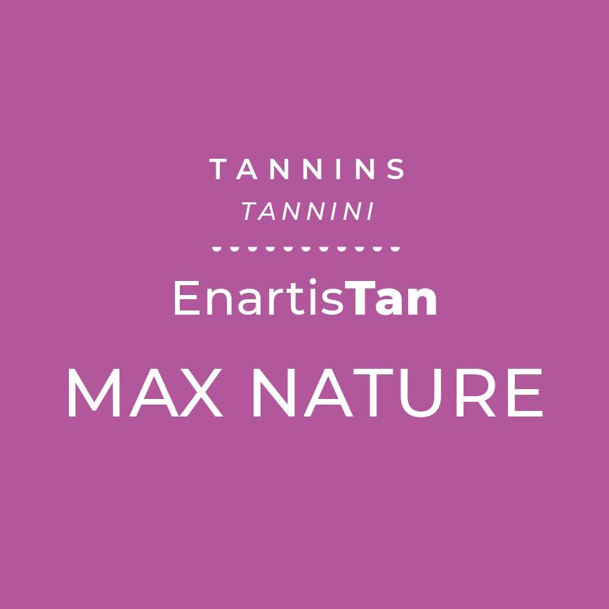 EnartisTan Max Nature