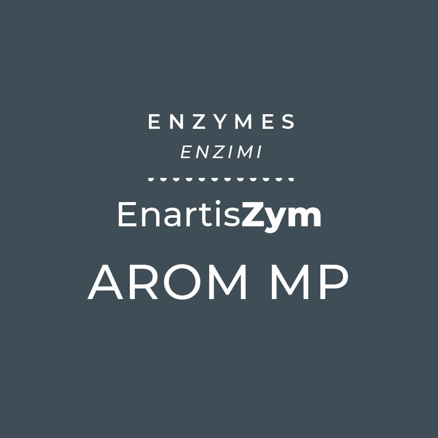 EnartisZym Arom MP
