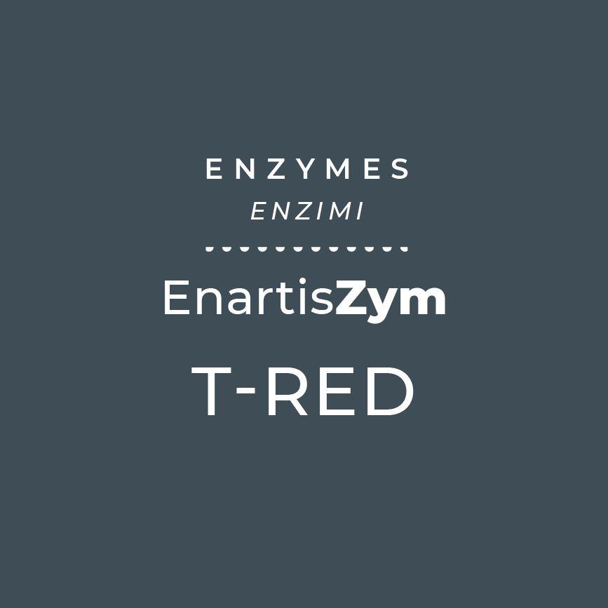 EnartisZym T-Red