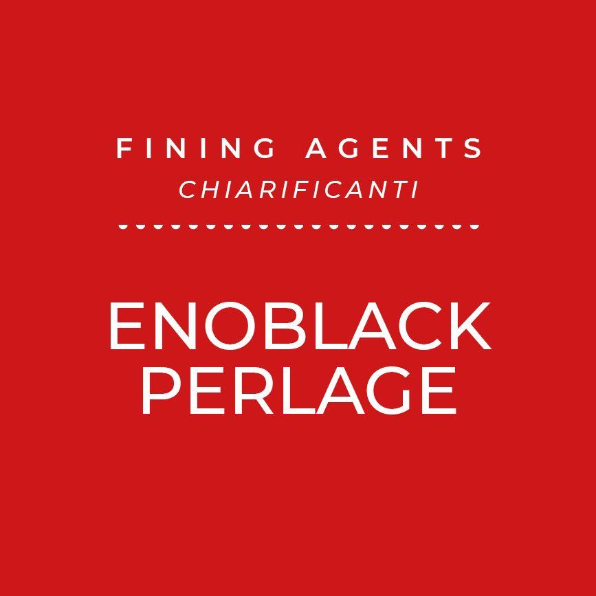 Enoblack Perlage®