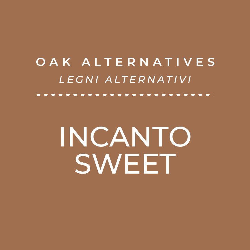 Incanto Sweet