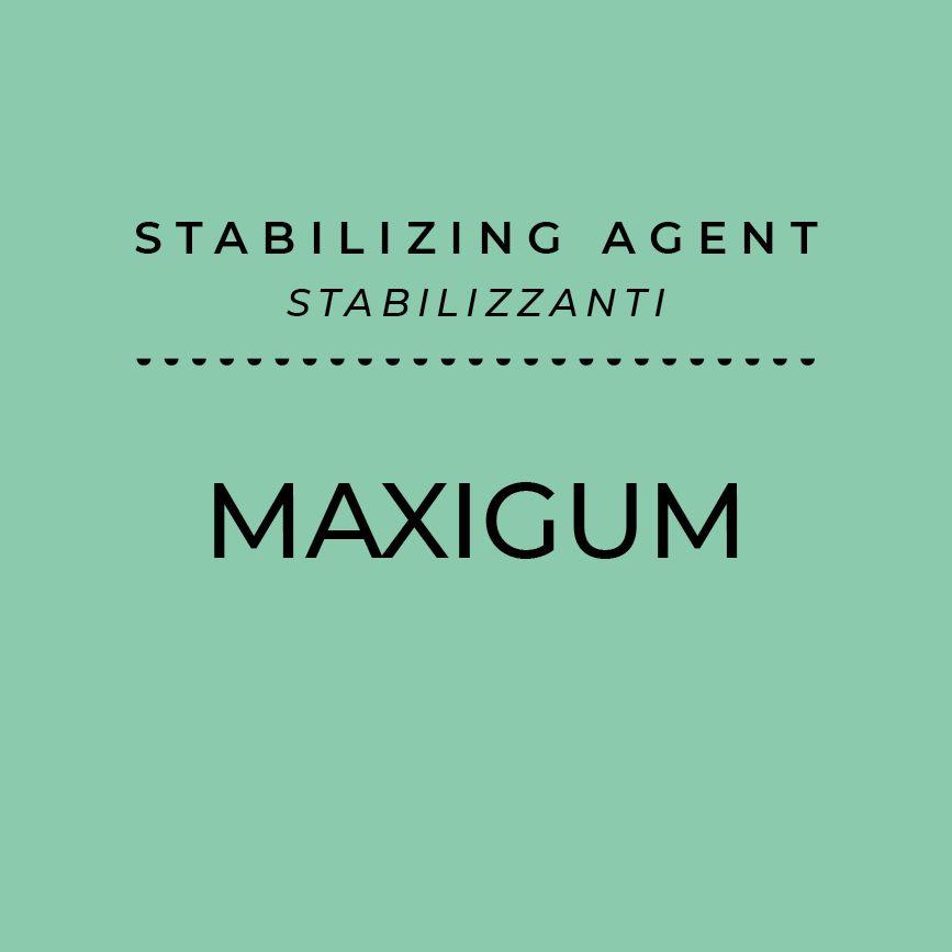 Maxigum®