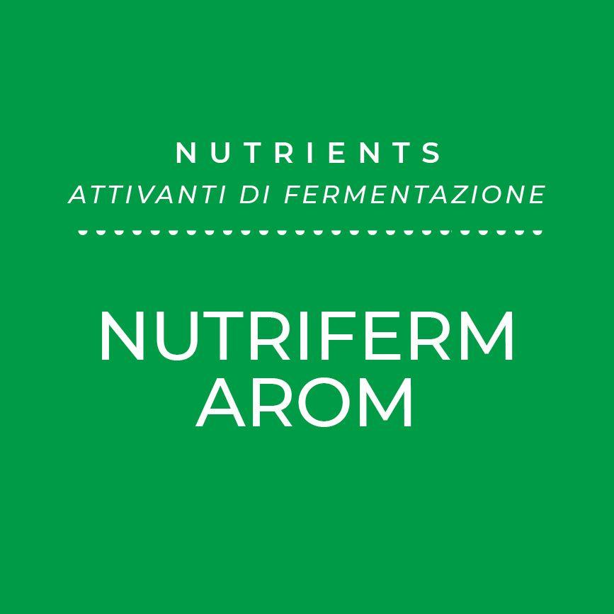 Nutriferm® Arom