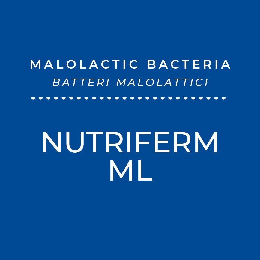 Nutriferm® ML