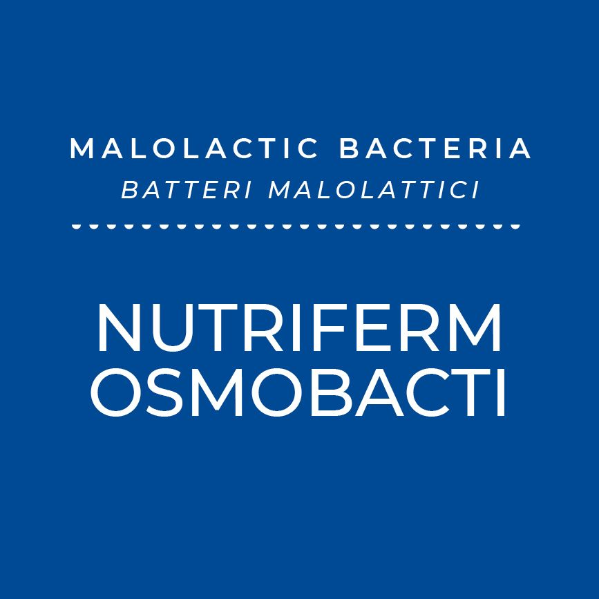 Nutriferm® Osmobacti