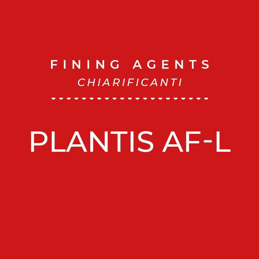 Plantis® AF-L