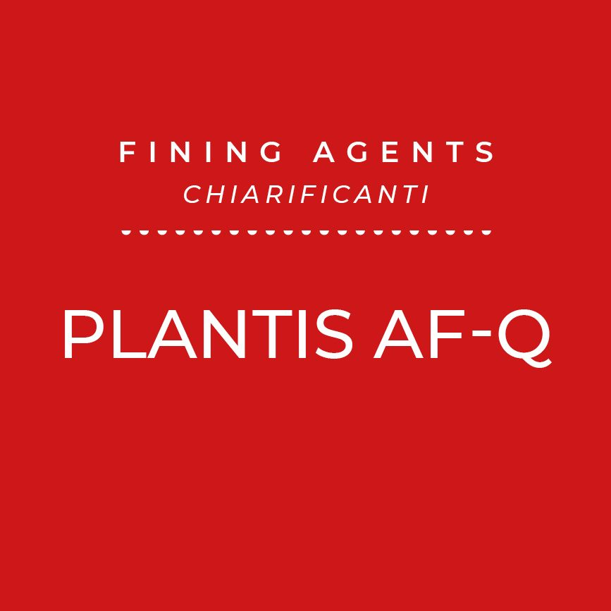 Plantis AF-Q