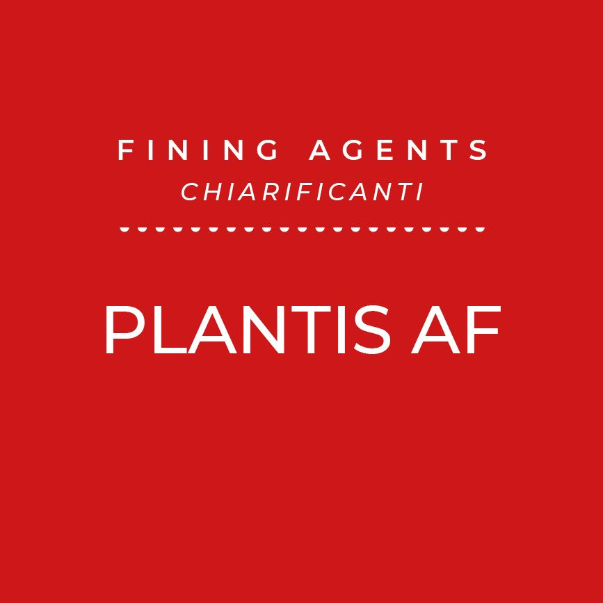 Plantis® AF