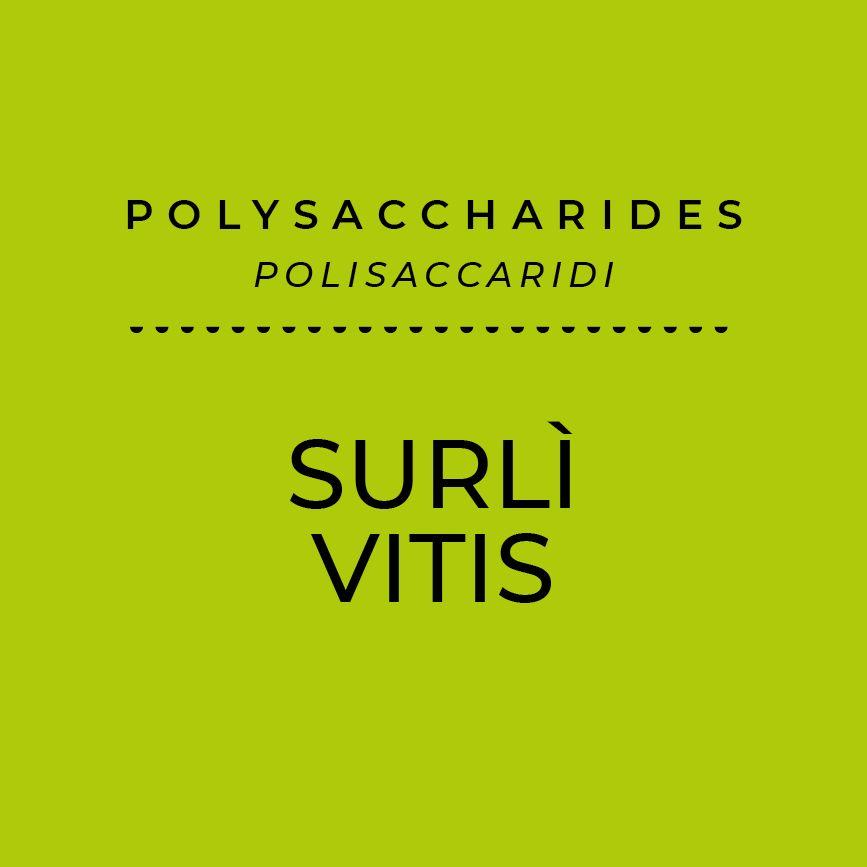 Surlì Vitis