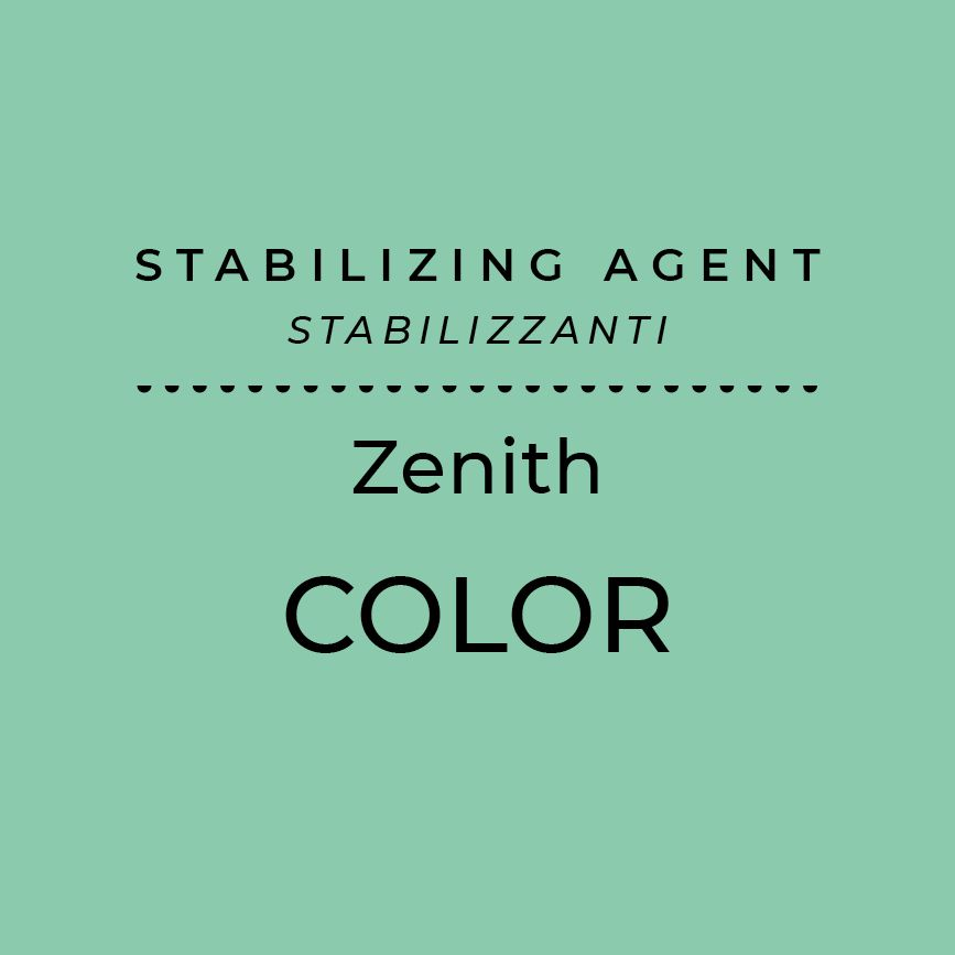 Zenith® Color