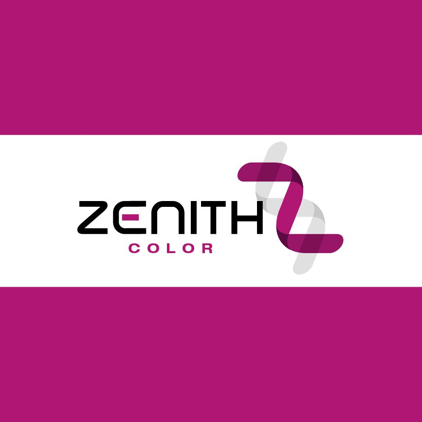 Zenith Color
