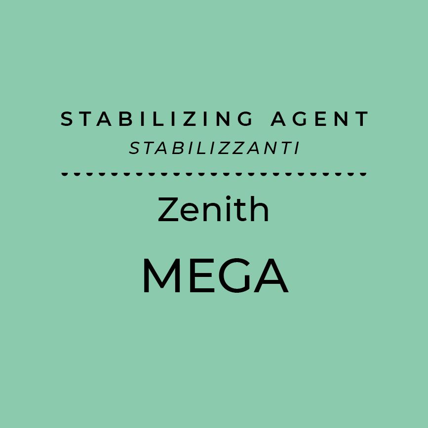 Zenith Mega
