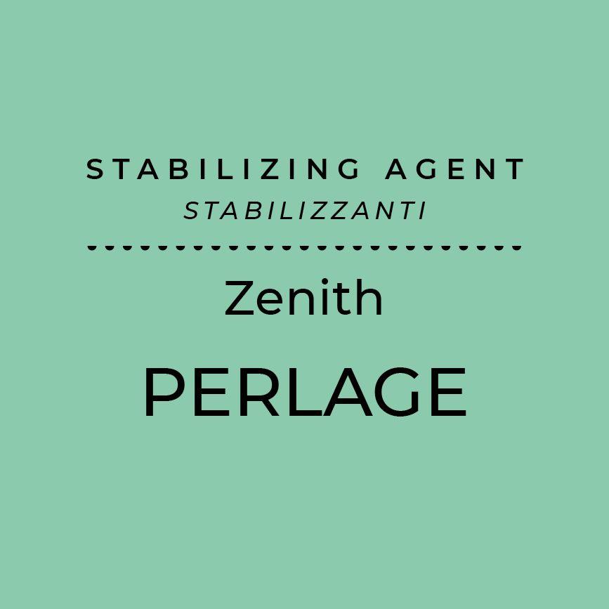 Zenith White