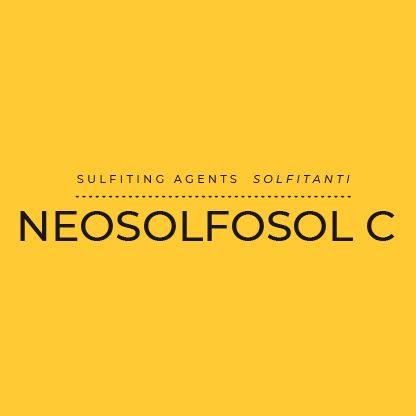 Neosolfosol C