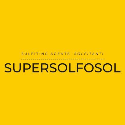 Supersolfosol