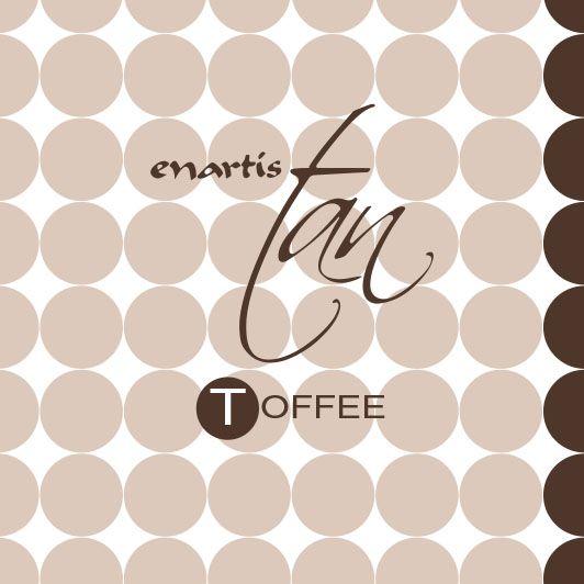 EnartisTan Toffee