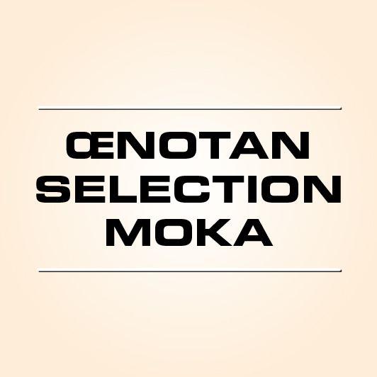 Oenotan Selection Moka