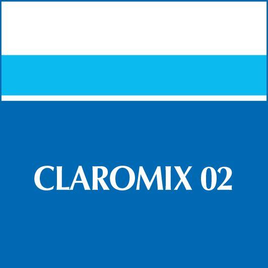 Claromix 02