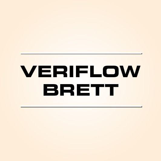 Veriflow Brett