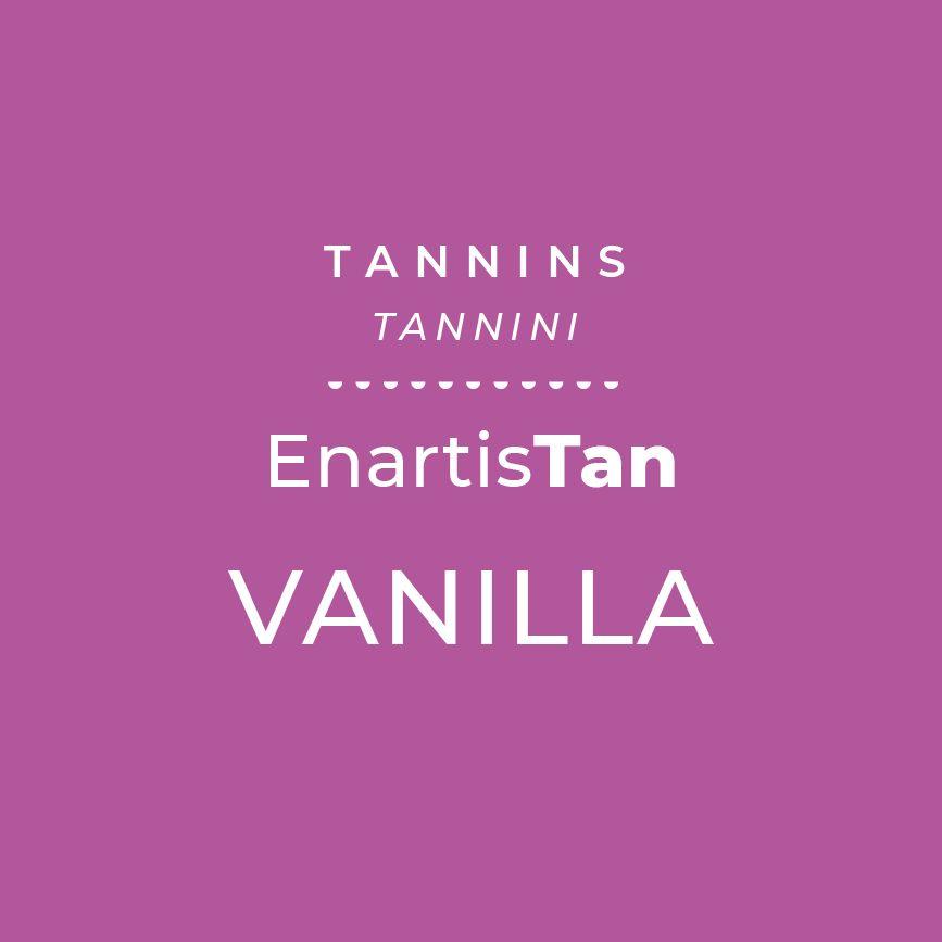 EnartisTan Vanilla