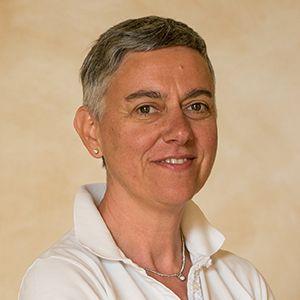Barbara Scotti
