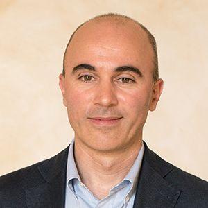 Gianni Triulzi