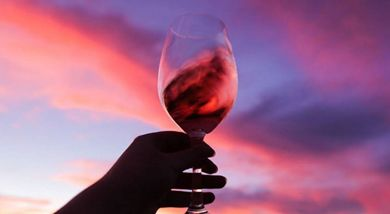 Clare winemakers and growers declare 'the secret of red wine' must be better told