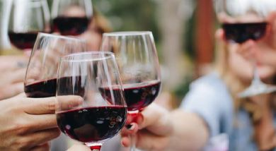 Wine Industry to lead new International Wine Tourism Strategy