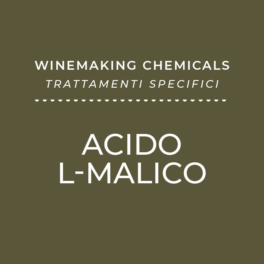 Acido L-malico