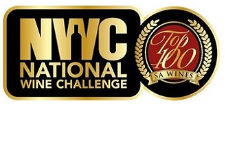 National Wine Challenge / Top 100 SA Wines Results 2019