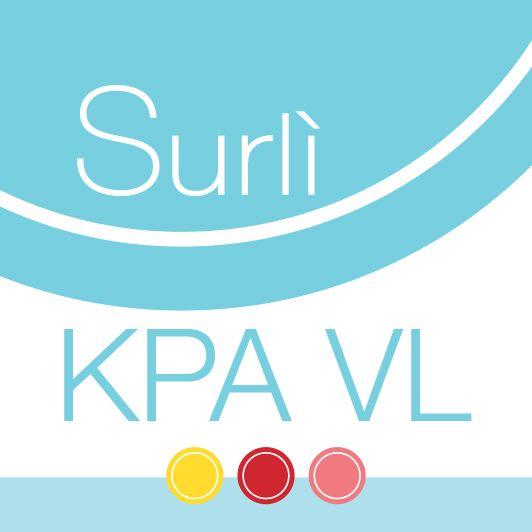 Surlì KPA VL