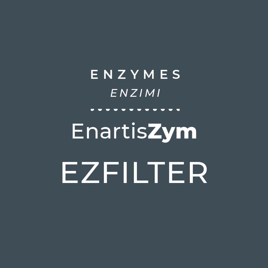 EnartisZym EZFilter